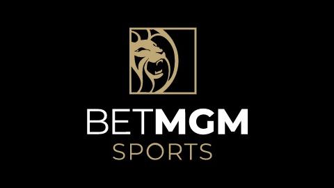 BetMGM Sports