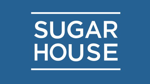 SugarHouse Casino & Sportsbook